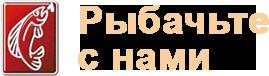 logo-465c4ac090341d0c208035d166de5f379acd4ec7b8555582552ade35aeccf6a3