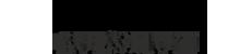 логотип_булчут_rwar-cl